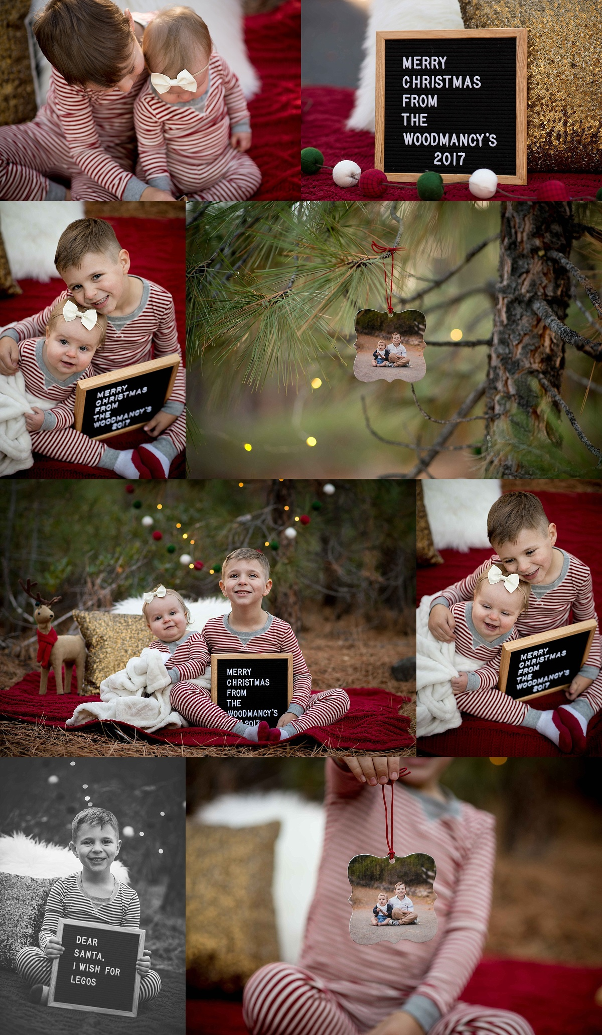 Christmas Mini Sessions.Christmas Mini Sessions Woodmancy Photography